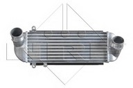 Intercooler, compresor NRF 30329