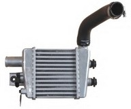 Intercooler, compresor NRF 30333