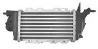 Intercooler, compresor NRF 30352