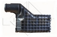 Intercooler, compresor NRF 30371