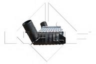 Intercooler, compresor NRF 30511