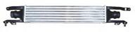 Intercooler, compresor NRF 30778