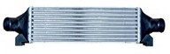 Intercooler, compresor NRF 30887