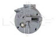 Compresor, climatizare NRF 32021