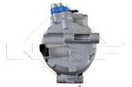 Compresor, climatizare NRF 32146