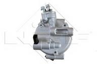 Compresor, climatizare NRF 32147