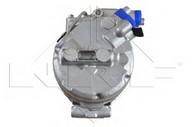 Compresor, climatizare NRF 32148