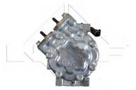 Compresor, climatizare NRF 32271