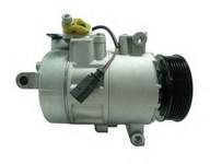 Compresor, climatizare NRF 32809