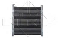 Condensator, climatizare NRF 35264