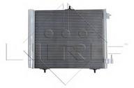 Condensator, climatizare NRF 35405