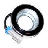 Compresor, climatizare NRF 38420