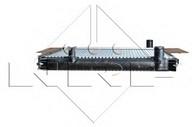 Radiator, racire motor NRF 513161