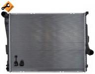 Radiator, racire motor NRF 51582