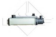 Radiator, racire motor NRF 53426