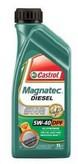 Ulei cutie viteze manuala CASTROL 58777