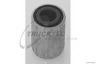 Montant, generator TRUCKTEC AUTOMOTIVE 01.17.034