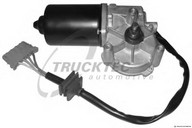 Motor stergator TRUCKTEC AUTOMOTIVE 02.58.039