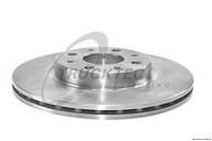Disc frana TRUCKTEC AUTOMOTIVE 21.35.002