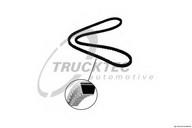 Curea transmisie TRUCKTEC AUTOMOTIVE 03.19.008
