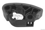 Ghidaj lant distributie TRUCKTEC AUTOMOTIVE 02.12.121