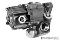 Pompa hidraulica, sistem de directie TRUCKTEC AUTOMOTIVE 01.37.060