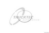 O-ring, camasa cilindru TRUCKTEC AUTOMOTIVE 01.10.042