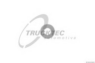 Etansare, suport injector TRUCKTEC AUTOMOTIVE 01.10.007