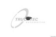 Saiba arc TRUCKTEC AUTOMOTIVE 01.12.054