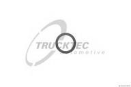 Saiba de reglare supapa TRUCKTEC AUTOMOTIVE 01.12.070