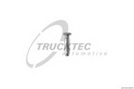 Pompa,  combustibil TRUCKTEC AUTOMOTIVE 01.14.005