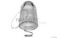 Filtru combustibil TRUCKTEC AUTOMOTIVE 01.14.015