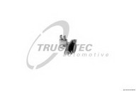 Regulator, alternator TRUCKTEC AUTOMOTIVE 01.17.011