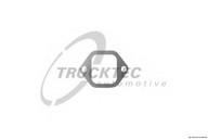 Garnitura, galerie evacuare TRUCKTEC AUTOMOTIVE 01.16.059
