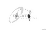 Senzor de avertizare, uzura placute de frana TRUCKTEC AUTOMOTIVE 02.42.084