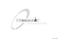 Senzor de avertizare, uzura placute de frana TRUCKTEC AUTOMOTIVE 02.42.006