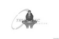 Articulatie sarcina/ghidare TRUCKTEC AUTOMOTIVE 07.31.044