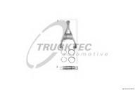 Furca decuplare, ambreiaj TRUCKTEC AUTOMOTIVE 01.43.506