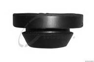 Suport, carcasa filtru aer TRUCKTEC AUTOMOTIVE 02.14.062
