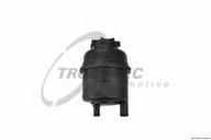 Rezervor ulei hidraulic servo-directie TRUCKTEC AUTOMOTIVE 08.37.044