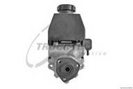 Pompa hidraulica, sistem de directie TRUCKTEC AUTOMOTIVE 02.37.100