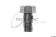 Ventil, instalatie de injectie TRUCKTEC AUTOMOTIVE 01.13.139