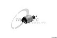 Solenoid, electromotor TRUCKTEC AUTOMOTIVE 02.17.024