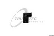 Furtun, aerisire chiulasa TRUCKTEC AUTOMOTIVE 02.10.062