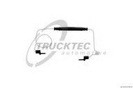 Senzor de avertizare, uzura placute de frana TRUCKTEC AUTOMOTIVE 01.42.089