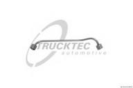 Conducta de inalta presiune, inst. de injectie TRUCKTEC AUTOMOTIVE 01.13.145