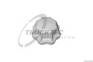 Buson, vas expansiune TRUCKTEC AUTOMOTIVE 01.40.074