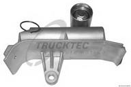 Mecanism tensionare, curea distributie TRUCKTEC AUTOMOTIVE 07.19.112