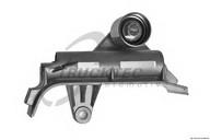 Mecanism tensionare, curea distributie TRUCKTEC AUTOMOTIVE 07.19.119