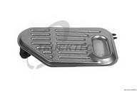 Filtru hidraulic, cutie de viteza automata TRUCKTEC AUTOMOTIVE 07.25.003